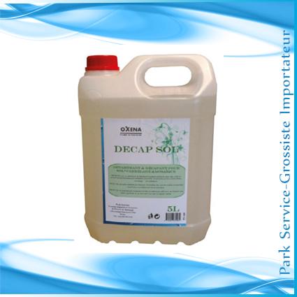 Decap-Sol 5L