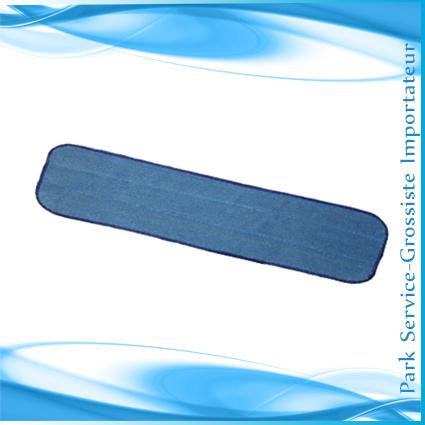 Frange Microfibre pour trapèze