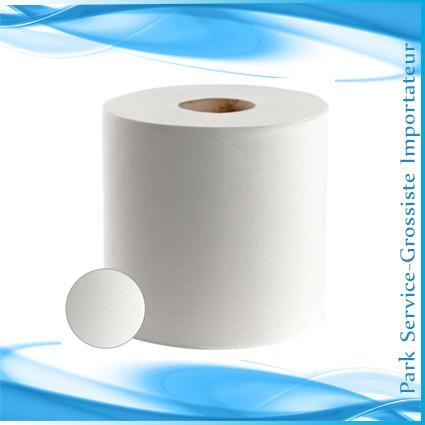 Papier essuie à main lisse 1.200KG