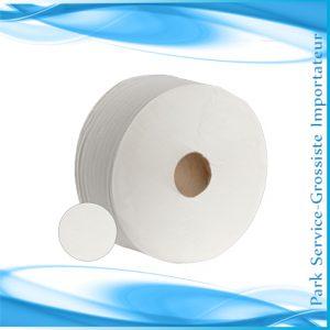 papier lisse