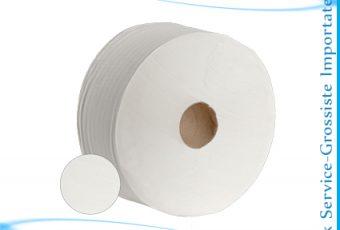 Papier Hygiénique Lisse 360g