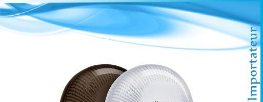 Distributeur de Savon a Main En Polycarbonate 850ml
